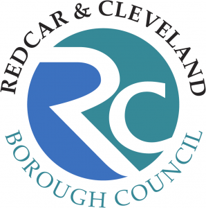 Redcar_and_cleveland_ borough_council_logo